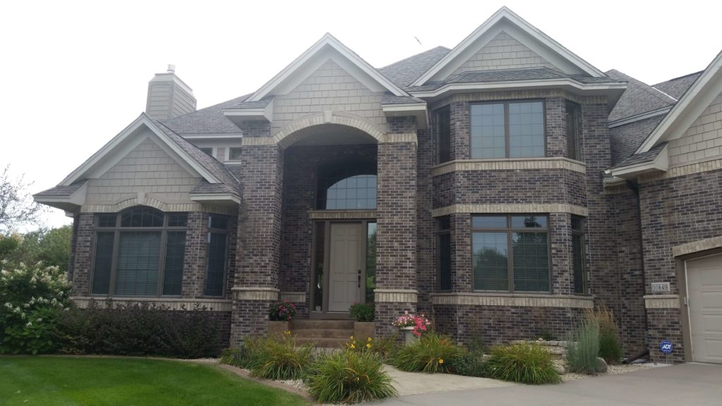 House painters mn 28 images exterior painting staining for Exterior design studio edina mn