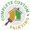 Complete Custom Painting Inc